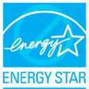 Energy Star Zertifizierung